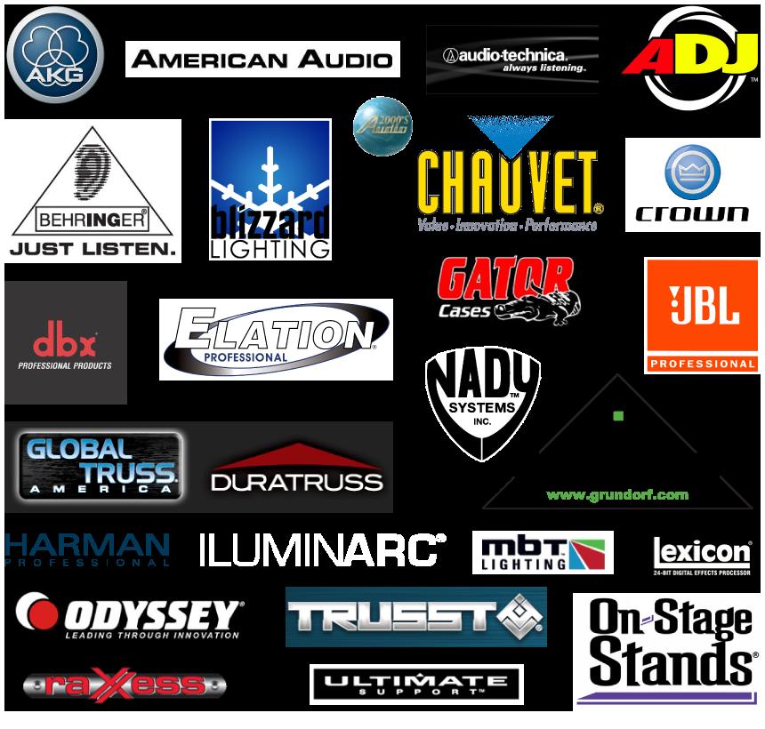 2013-install-logos
